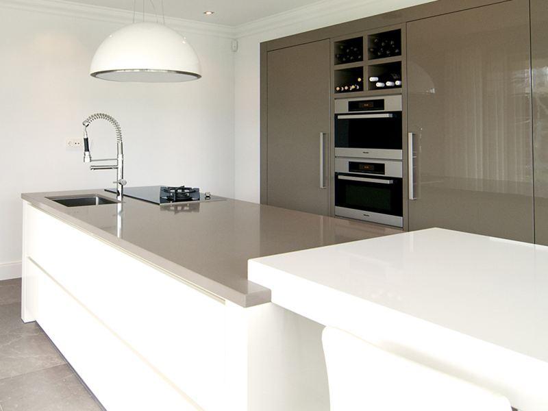 Keukens Goossens Openingsuren : Goossens Keukens & Interieurs