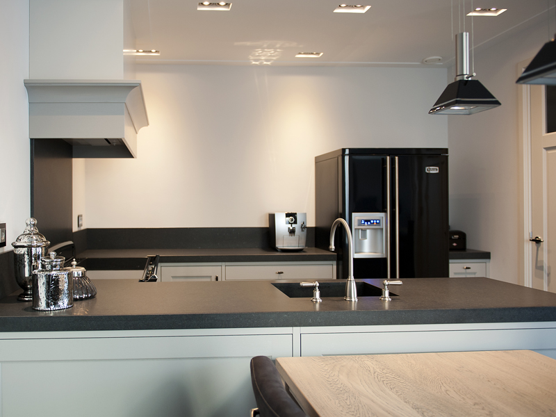 Eiken Keuken Schuren : Eiken Keuken 10 Car Interior Design