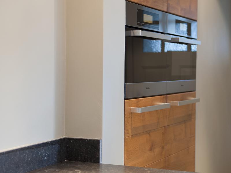 Goossens Keukens En Interieurs : Goossens Keukens & Interieurs