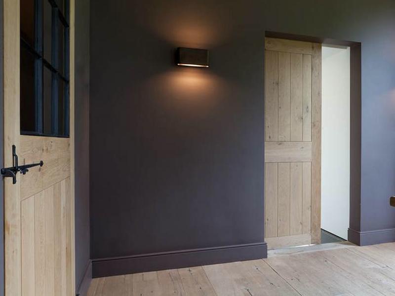 Goossens Keukens En Interieurs : Binnendeuren