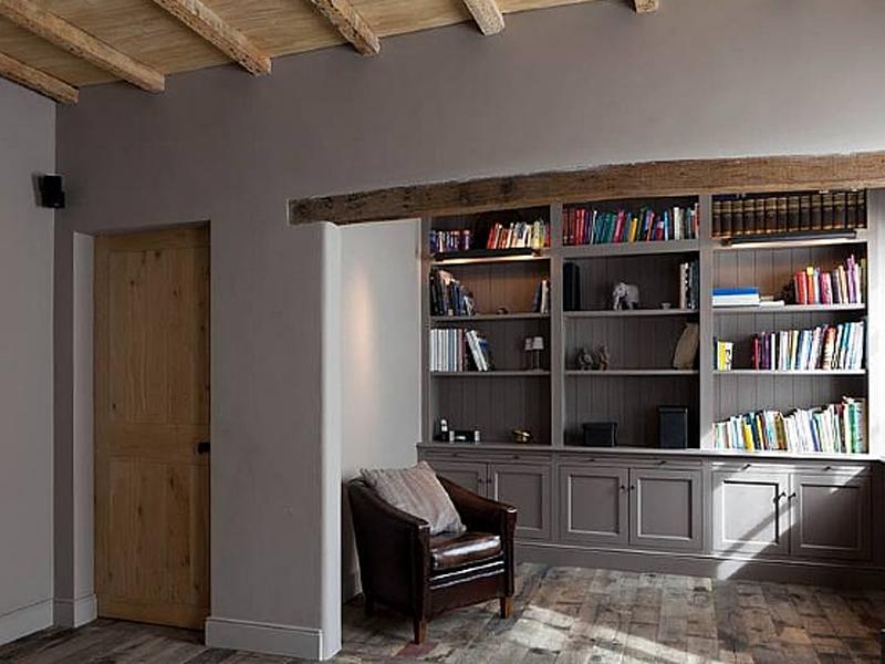 Goossens Keukens En Interieurs : Kasten