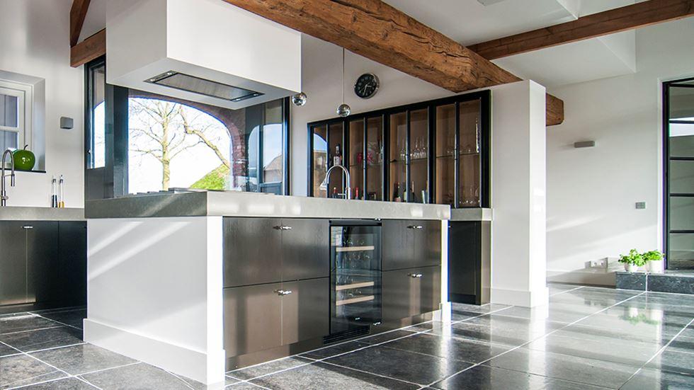 Goossens Keukens & Interieurs