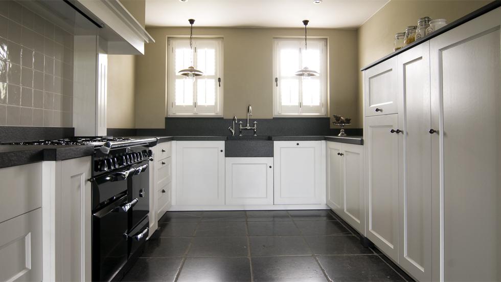 Goossens keukens interieurs - Eilandjes van keuken ...